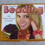 Learn to Bead with these 2 Calendars